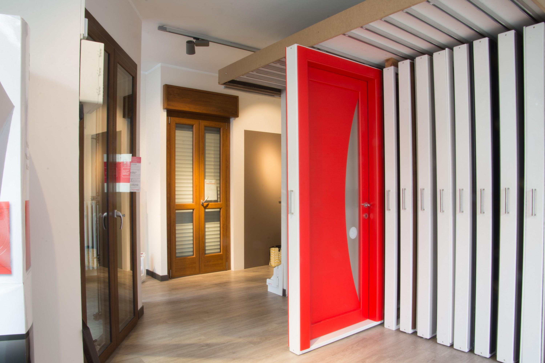 Home Mea Door Design